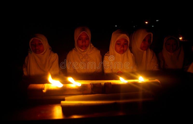 Download Ramadhan imagen de archivo editorial. Imagen de java - 42436954