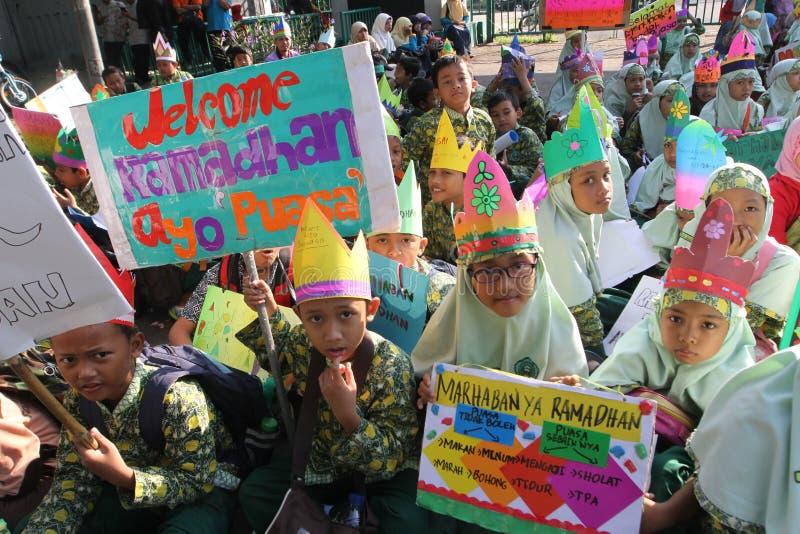 Download Ramadhan immagine editoriale. Immagine di ramadan, fare - 55359245