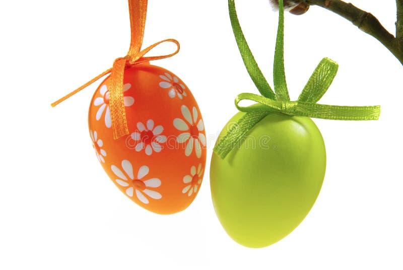 Ramalhete floral de Easter imagens de stock royalty free