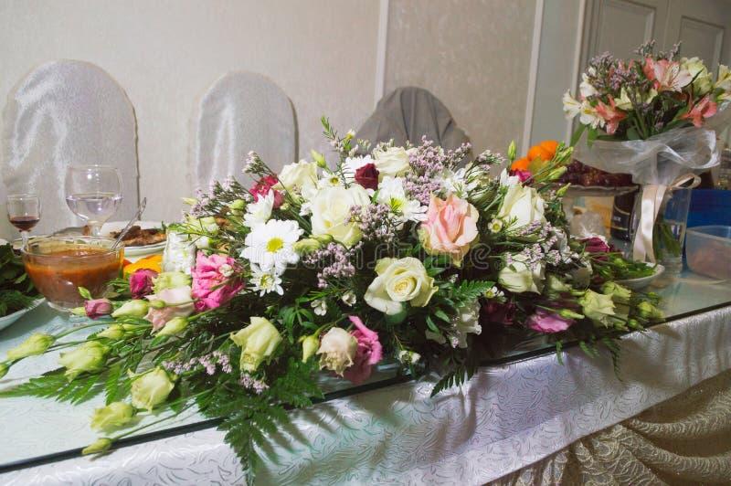 Ramalhete, flores fotos de stock royalty free