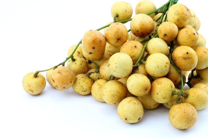 Rambeh fruit sweet royalty free stock photos