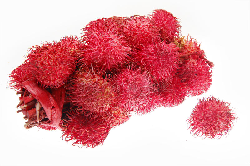 Download Rambutan stock photo. Image of calorie, dessert, food - 12294234