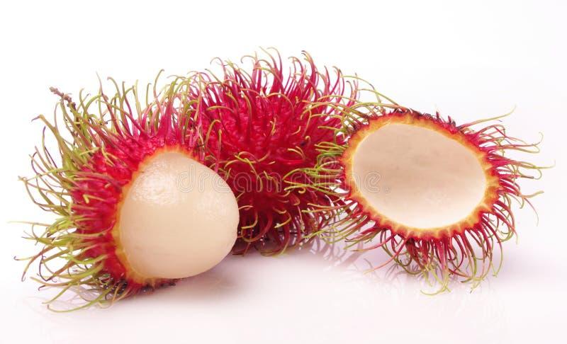 Download Rambutan stock image. Image of fruit, food, rambutan, exotic - 9977391