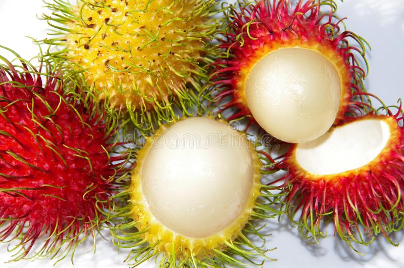Image result for rambutan hd