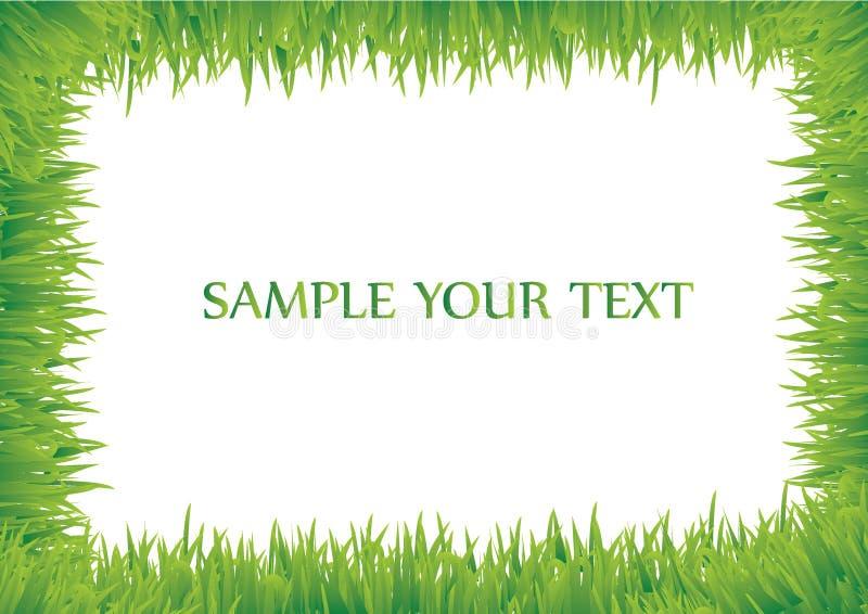 ramgräs arkivfoton