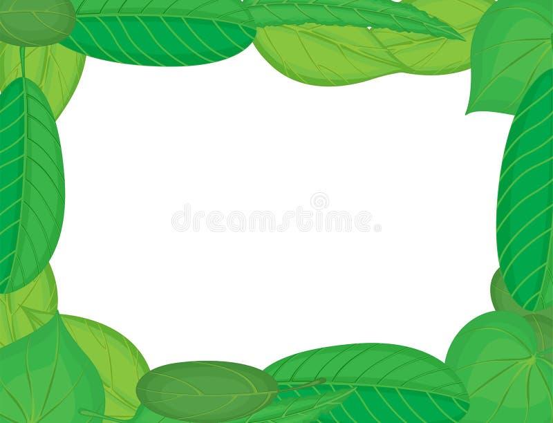 ramgreen stock illustrationer