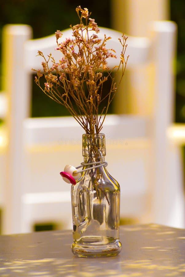 Decoracion con flores secas finest flores decoracin altas - Decoracion con flores secas ...