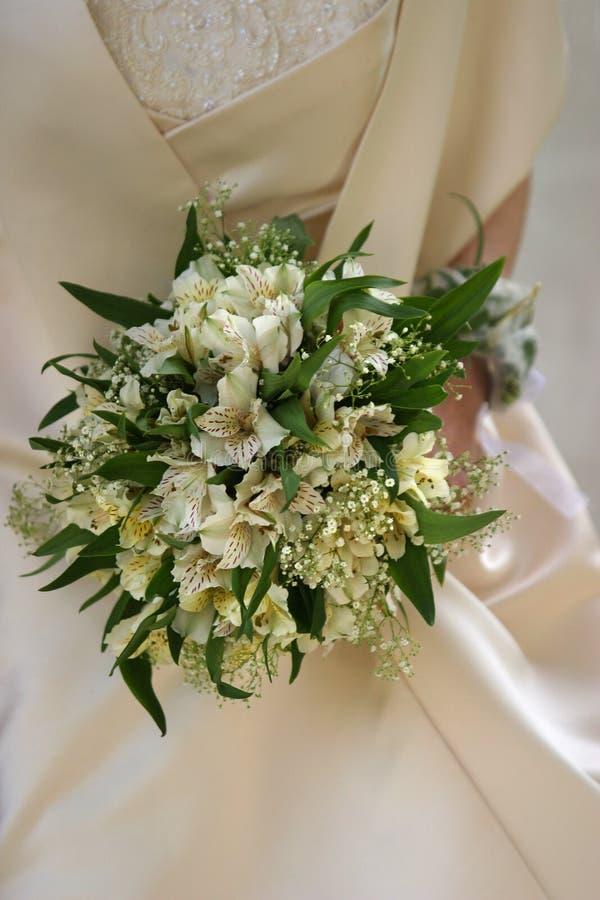 Download Ramo de la boda imagen de archivo. Imagen de boda, tradición - 1280299