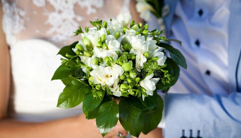 Download Ramo de la boda imagen de archivo. Imagen de confíe, newlywed - 44853177