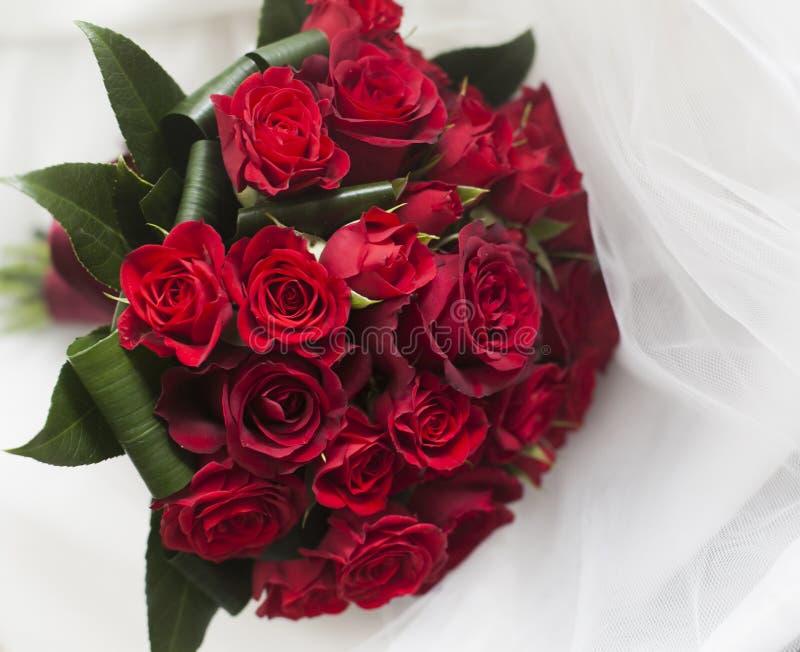 Download Ramo de la boda foto de archivo. Imagen de unión, nuptials - 44853240