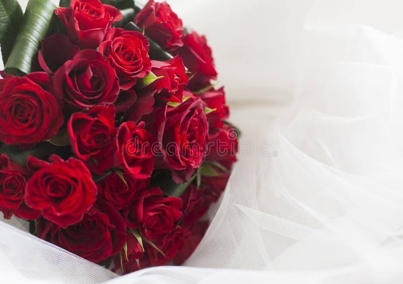 Download Ramo de la boda foto de archivo. Imagen de casado, vida - 44853412