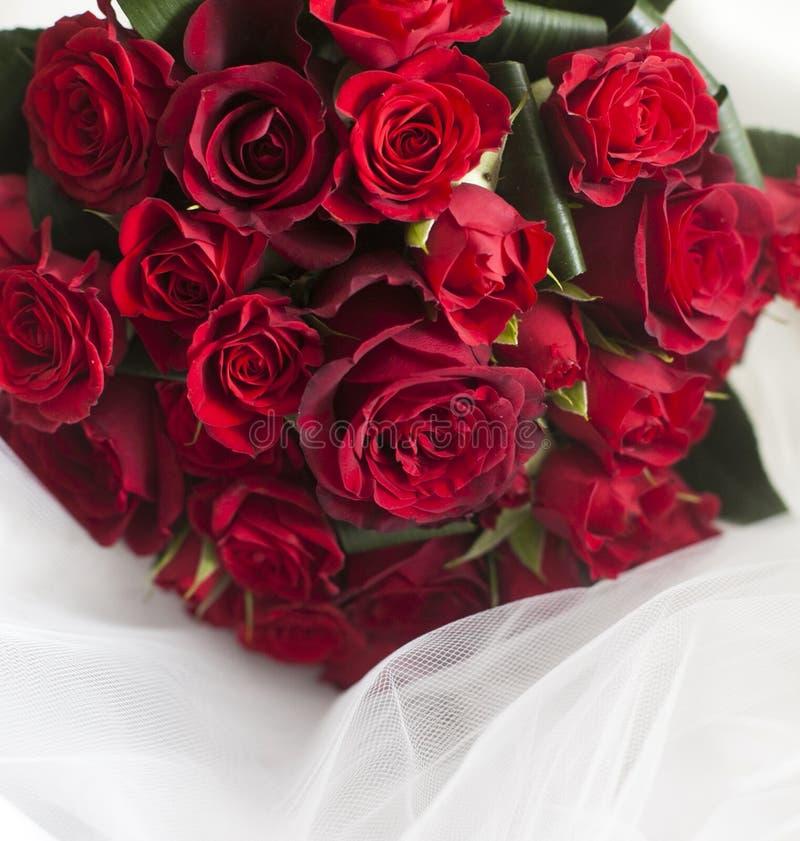 Download Ramo de la boda imagen de archivo. Imagen de elegancia - 44853509