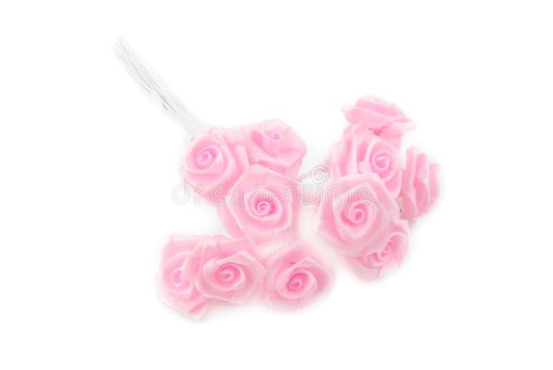 Ramo de las rosas de la flor fotos de archivo libres de regalías