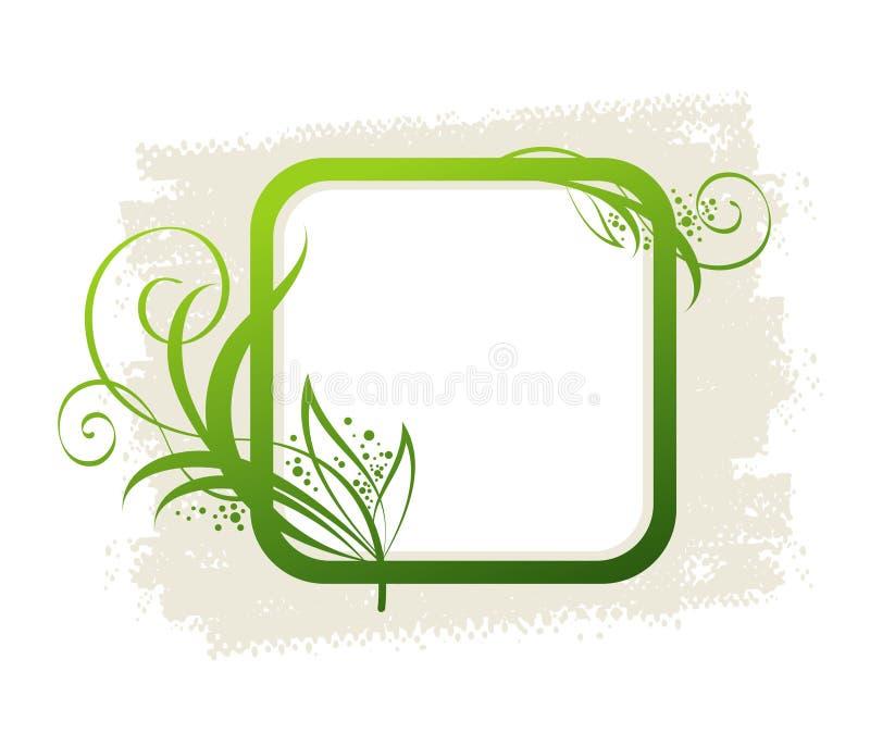 ramowa green