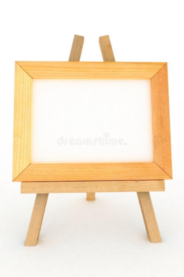 ramowa zdjęcie zdjęcia stock