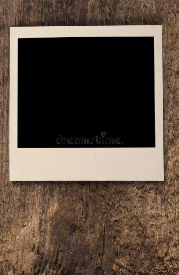 ramowa zdjęcie zdjęcie stock