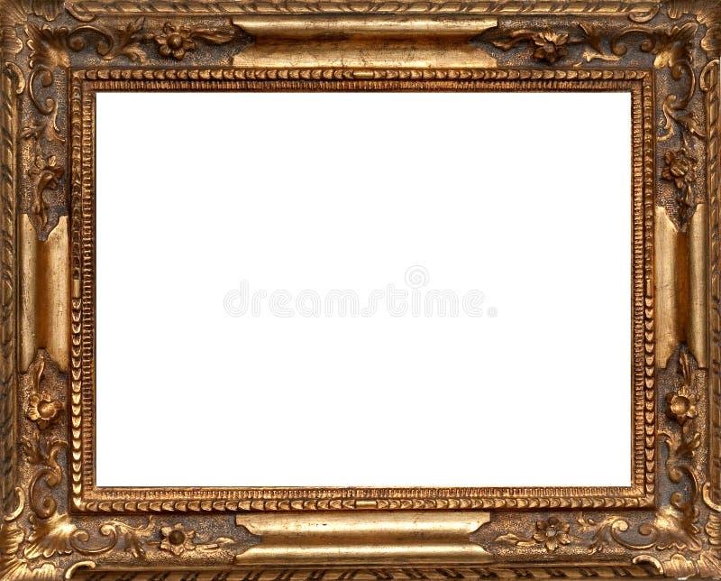 ramowy obraz zdjęcia stock
