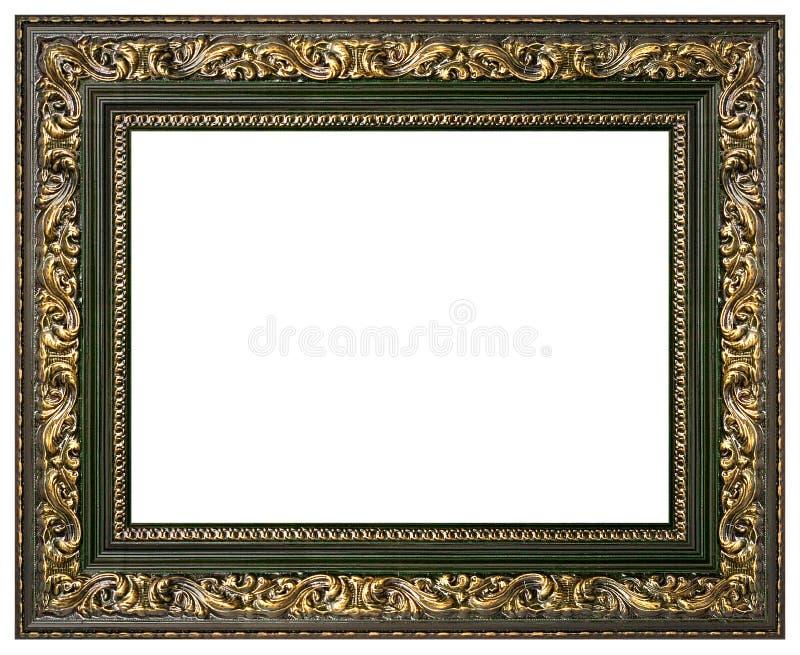 ramowy obrazek obrazy royalty free