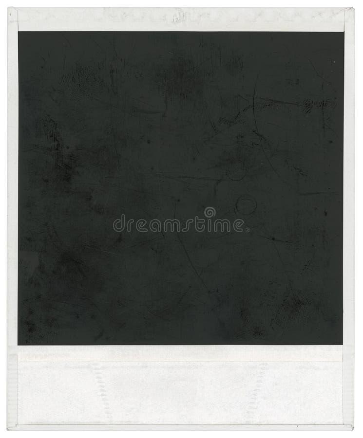 ramowy polaroid