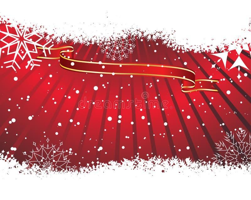 ramsnowflakes vektor illustrationer