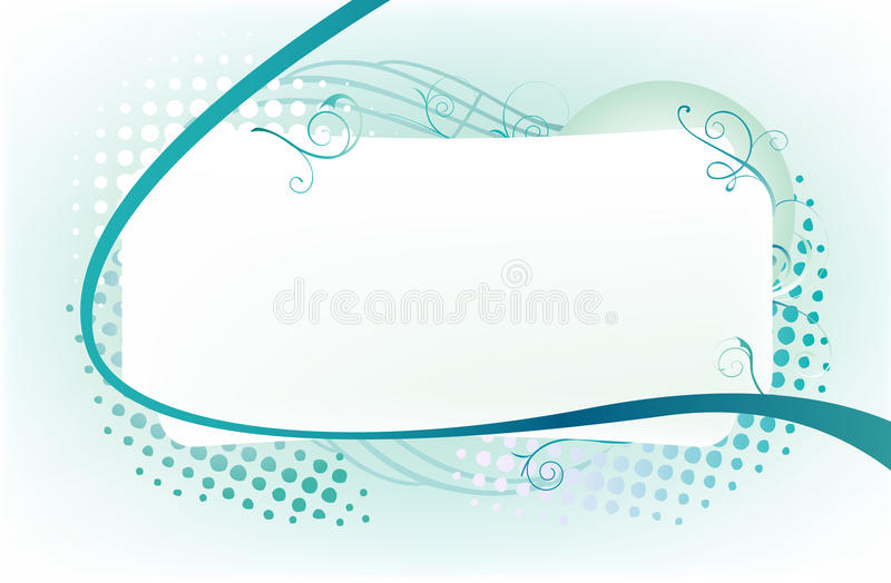 ramswirl stock illustrationer