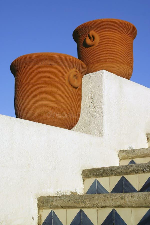 Ranch mexicain photos libres de droits
