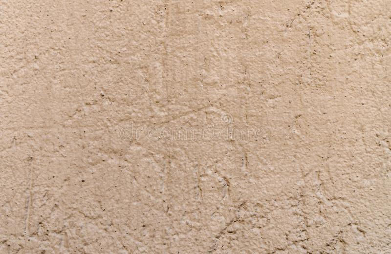 The wall textures. The random industry wall textures royalty free stock photo