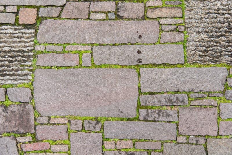 random size natural stone stock photo