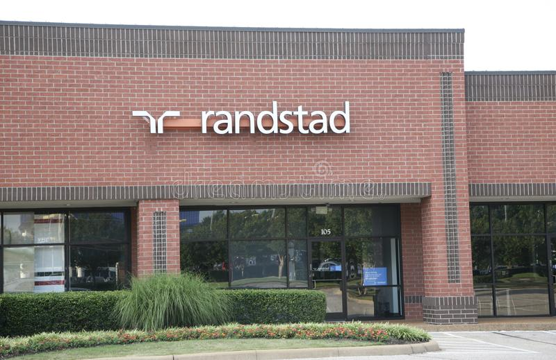Randstad Memphis. Randstad is an employment/recruitment agency for temporary and permanent staffing. Looking for job opportunities or workforce solutions? You`ll royalty free stock photos