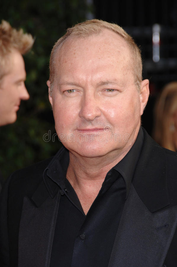 Download Randy Quaid editorial stock image. Image of 12th, annual - 25007624