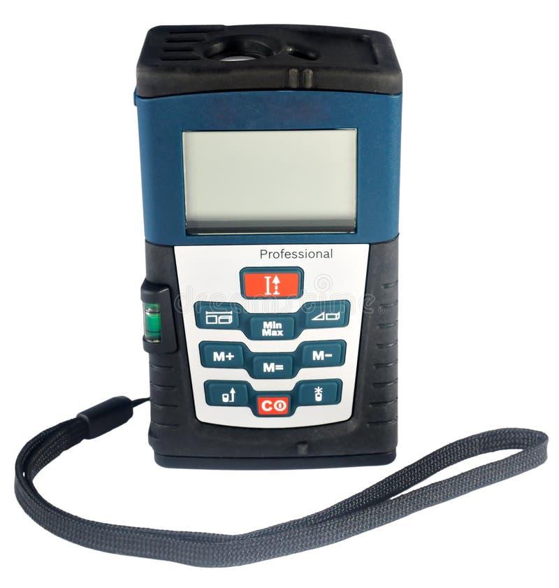 Download Range-finder stock image. Image of measuring, tape, finder - 11777029