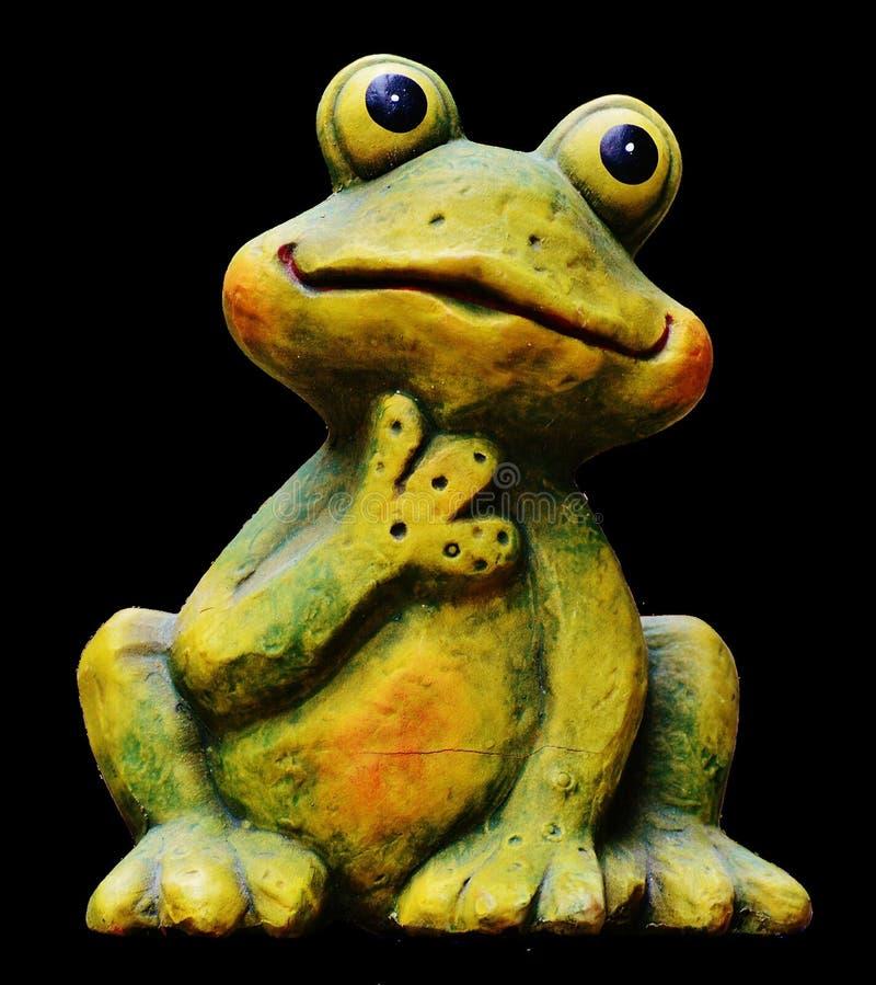 Ranidae, Amphibian, Frog, Tree Frog Free Public Domain Cc0 Image