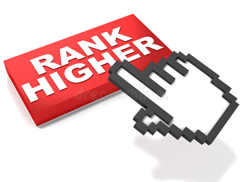 10 Major Step Help Website To Rank High
