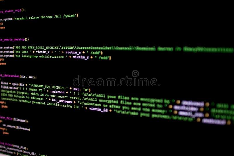 controllo bitcoin software per trading gratis