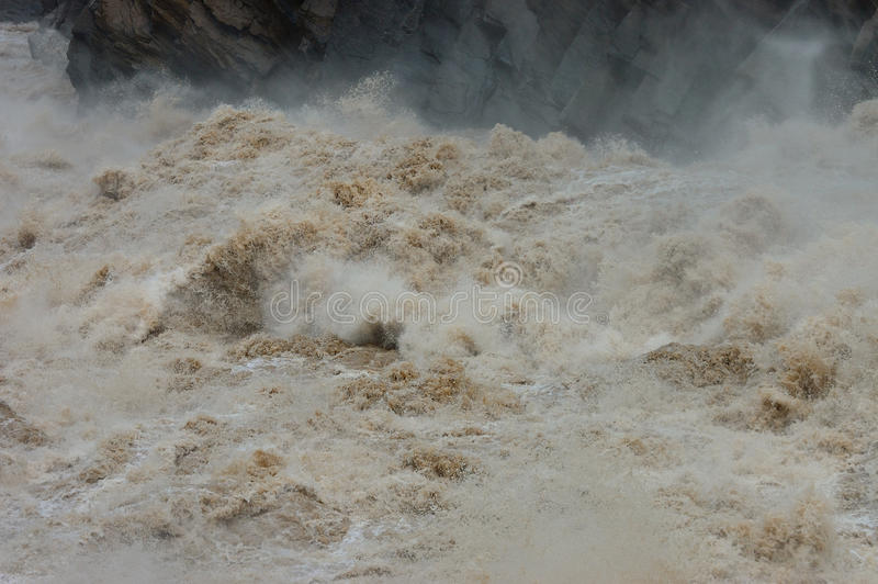 Download Rapid Flow Of Water Stock Images - Image: 27660194