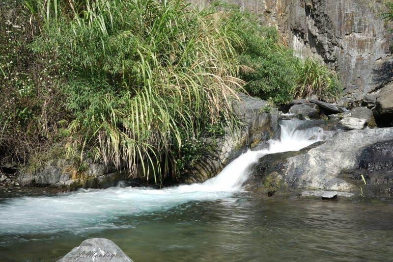Rapids On Rural River Free Public Domain Cc0 Image