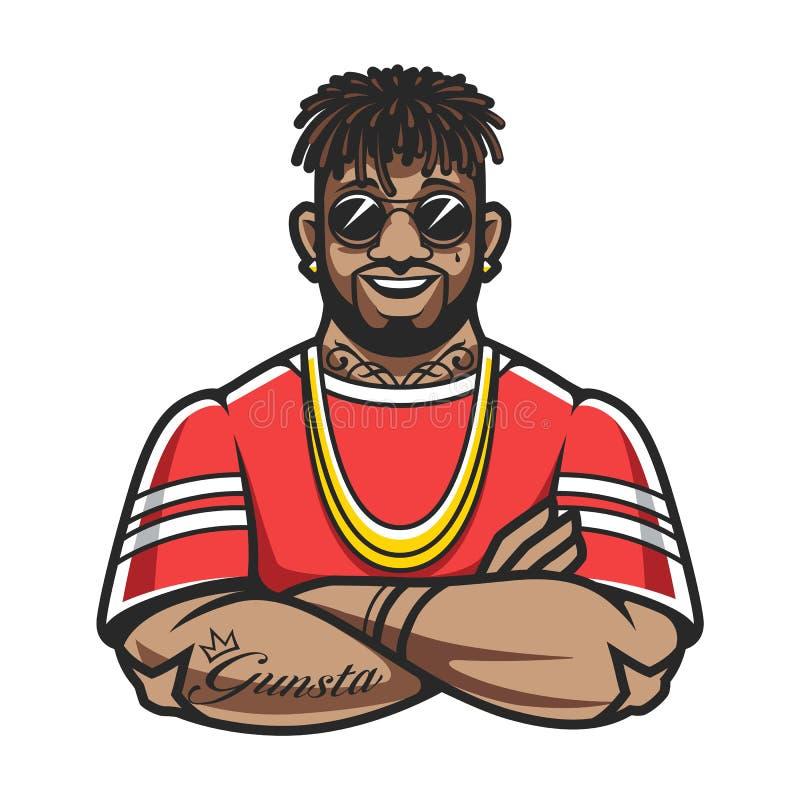 Multiple Sizes Rapper Hip Hop Urban Artist Print JUSTIN BIEBER Poster 01
