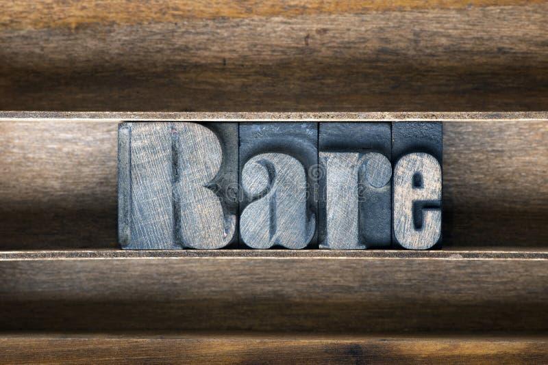 Rare wooden tray royalty free stock photos