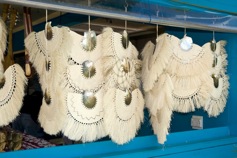 Download Rarotonga Fans stock photo. Image of shop, travel, culture - 6780168