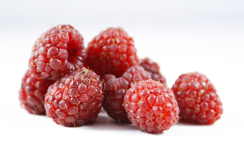 Download Raspberries stock image. Image of healthy, berry, natural - 2988551
