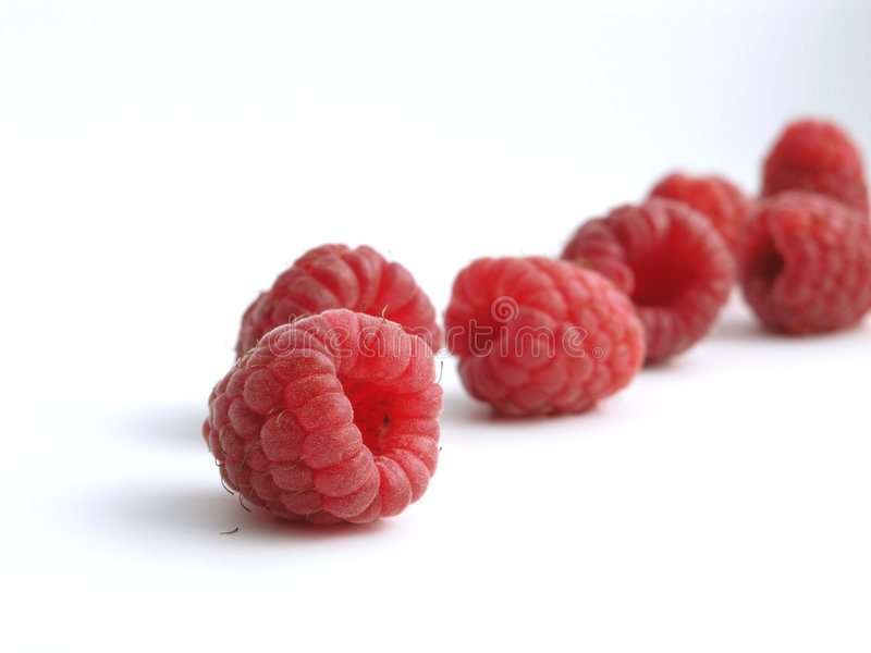 Download Raspberry stock photo. Image of berry, summer, foods, outdoors - 186386