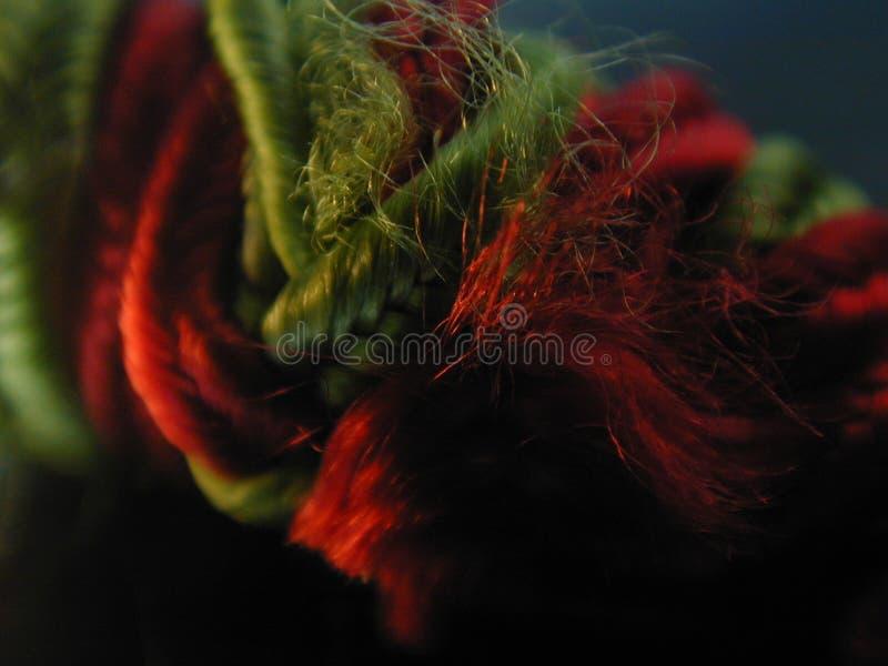 Download Rasta stock image. Image of colors, close, textile, details - 522939