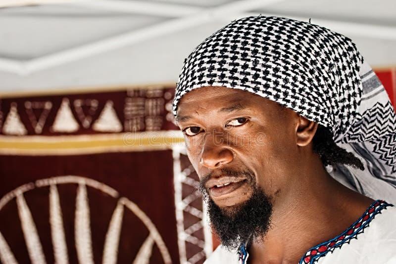 Rastafarian photos libres de droits
