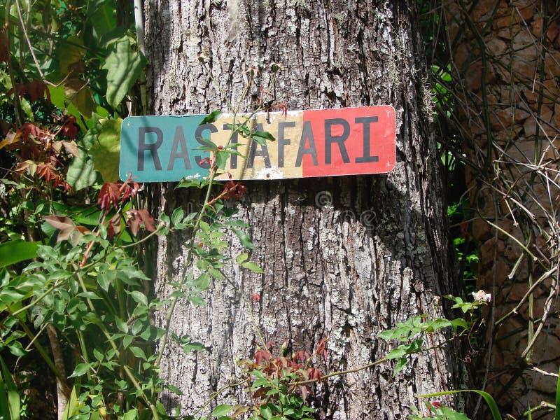 rastafarian immagini stock