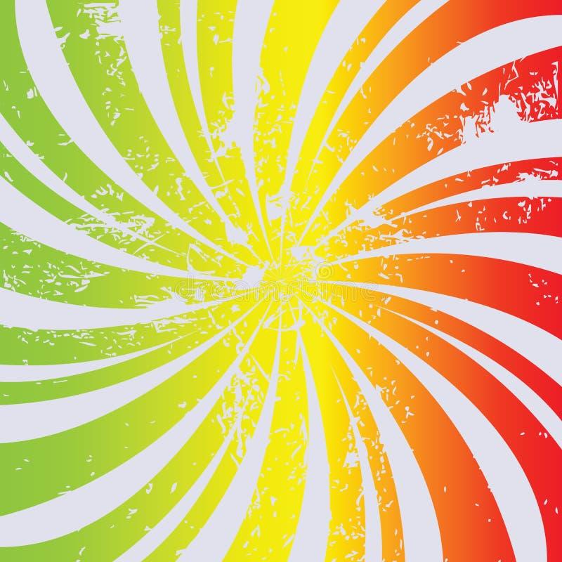 Download Rastafarian background stock illustration. Illustration of design - 13946180