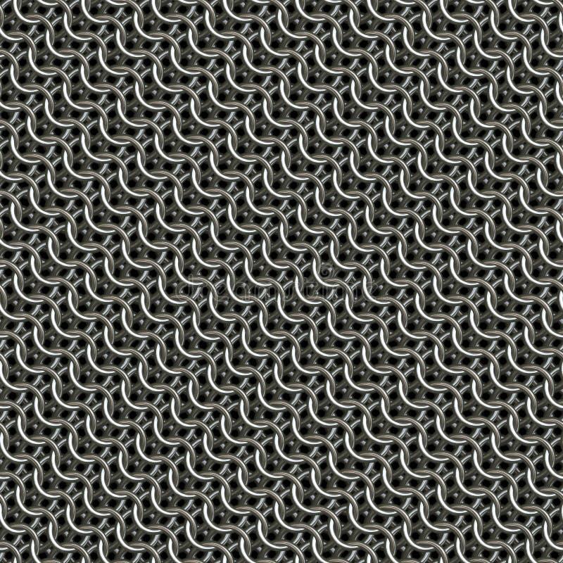 Rasterbakgrund arkivbild