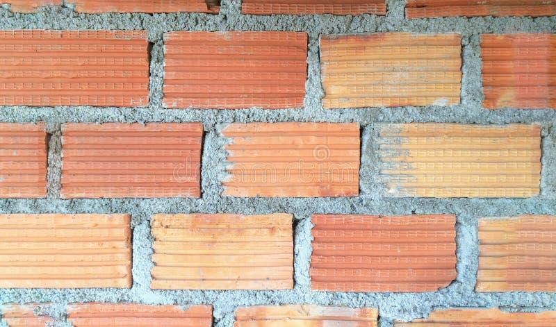 Rastre Bild Im Bau lizenzfreies stockfoto