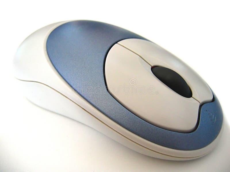Download Ratón foto de archivo. Imagen de tecnología, ratón, liso - 25612