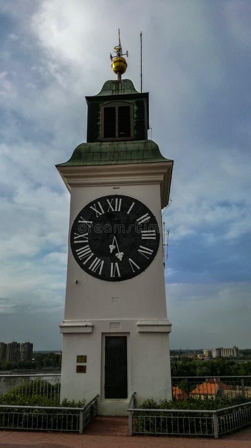Download Rathaus Gelegen In Der Stadt Perth, Westaustralien Stockbild - Bild von aufsatz, borduhr: 96926711
