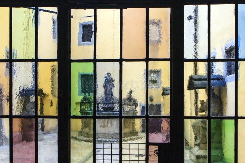 Ratisbonne, Allemagne photos libres de droits